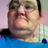 Maryhunt from Wapato | Woman | 58 years old | Leo