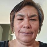 Susan from Edmonton   Woman   54 years old   Sagittarius
