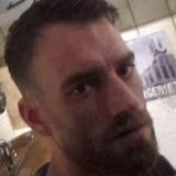 Patrick from Dinslaken | Man | 35 years old | Gemini