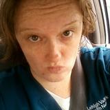psychologist in Allentown, Pennsylvania #10