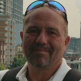 Yogithebear from Edmonds   Man   54 years old   Libra