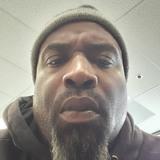 Harrisdarius75 from Joliet   Man   47 years old   Aries