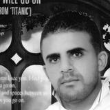 Martin from Bochum | Man | 32 years old | Capricorn