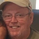 Buddykni87 from Dallas   Man   66 years old   Taurus