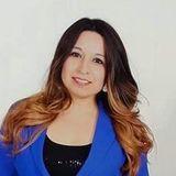 Women Seeking Men in New Mexico #2