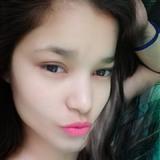 Sarika from Darjiling | Woman | 23 years old | Aries