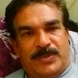 Fazal from Calicut | Man | 54 years old | Aquarius