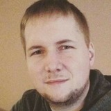 Lengyelgeri from Hook | Man | 31 years old | Aquarius