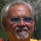 Sugarbear from Daytona Beach | Man | 64 years old | Taurus