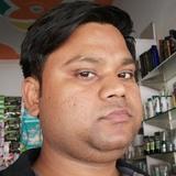 Jay from Dadri | Man | 33 years old | Taurus