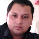 Josérivas