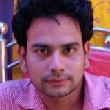 Khoka from Kolkata | Man | 28 years old | Scorpio