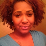 Bridk from North Little Rock | Woman | 27 years old | Libra