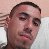 Quentin from Perpignan   Man   22 years old   Libra