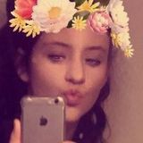 Kelcie from Haltom City | Woman | 21 years old | Pisces