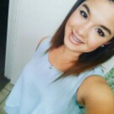 Caro from Brownsville | Woman | 25 years old | Cancer