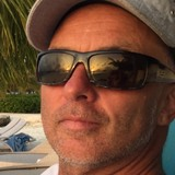 Russ from Auckland | Man | 49 years old | Cancer