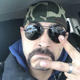 Chavez from Dickinson | Man | 32 years old | Sagittarius