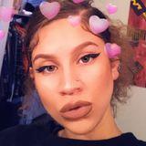 Daija from Oakland   Woman   24 years old   Virgo