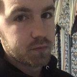 Dylan from Wagoner | Man | 28 years old | Sagittarius