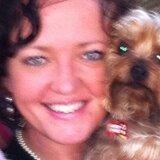 Alfreda from Steamboat Springs | Woman | 47 years old | Aquarius