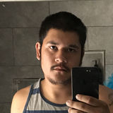 Jose from Posen | Man | 23 years old | Cancer