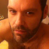 Robby from Abbotsford | Man | 43 years old | Virgo