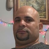 Pachico from Brentwood   Man   44 years old   Aries