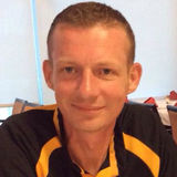 Ryan from West Kilbride | Man | 44 years old | Cancer
