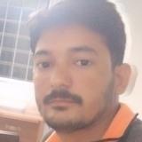 Mannu from Panipat | Man | 27 years old | Taurus