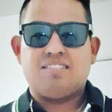Raf from Arizona City | Man | 32 years old | Virgo