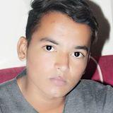 Faizankhan from Bharuch | Man | 22 years old | Aquarius
