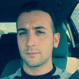 Javi from Alcala de Guadaira | Man | 34 years old | Aquarius