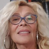 Zab from Paris | Woman | 65 years old | Libra