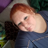 Vona from Moline   Woman   38 years old   Leo