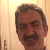 Engineer from Mystic | Man | 65 years old | Sagittarius