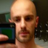 Pedrolas from Burgos | Man | 36 years old | Aquarius
