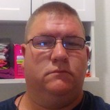 Howardforresyw from Phenix City | Man | 31 years old | Aries