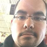 Matty from Lindenhurst | Man | 30 years old | Taurus