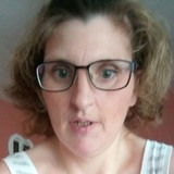 Disney from Newcastle under Lyme | Woman | 41 years old | Pisces