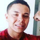 Cezar from Alburquerque | Man | 24 years old | Aquarius