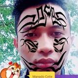 Julex from Manado | Man | 18 years old | Capricorn