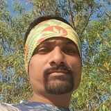 Jeca from Junagadh | Man | 30 years old | Aquarius