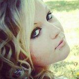 Bernadette from Passaic | Woman | 23 years old | Gemini