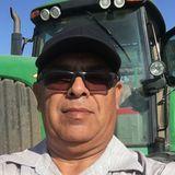Ramonpairis from Martinez | Man | 59 years old | Virgo