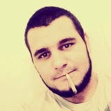 Dev from Gargenville | Man | 25 years old | Virgo