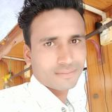 Sumit from Ujjain | Man | 28 years old | Aries