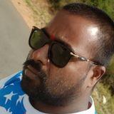 Ranjith from Malur | Man | 36 years old | Gemini