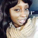 Shatise from Oakland | Woman | 41 years old | Gemini