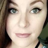 Jenn from Manhattan | Woman | 38 years old | Aquarius